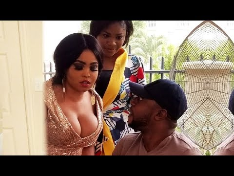 MOVIE: Alejo Meji – Latest Yoruba Movie 2017 Drama Starring Odunlade Adekola | Lateef Adedimeji | Lola Idije